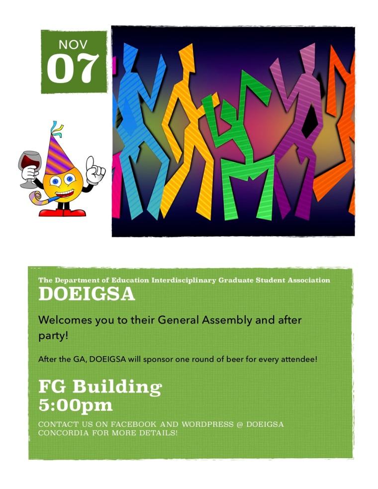 DOEIGSA poster jpeg