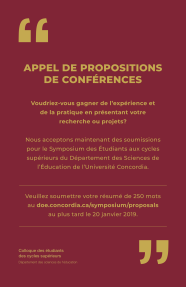 gsde2019posters_fr_callforpapers